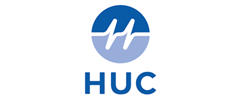 Jobs from HUC