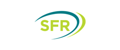 Jobs from Specialist Financial Recruitment Limited