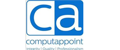 Jobs from Computappoint