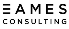 Jobs from Eames Consulting Group