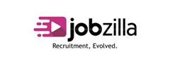 Jobs from Jobzilla