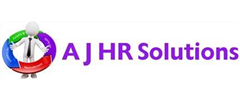 Jobs from A J HR Solutions