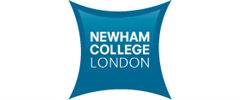Jobs from Newham College of Further Education