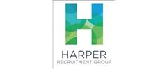 Jobs from Harper Recruitment Group