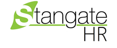 Jobs from Stangate HR