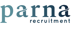 Jobs from Parna Group
