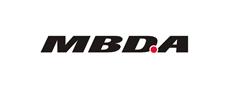 Jobs from MBDA