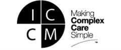 Jobs from ICCM Limited
