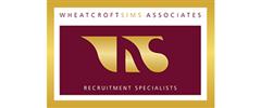 Jobs from Wheatcroft Sims Associates