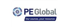 Jobs from PE Global