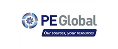 Jobs from PE Global