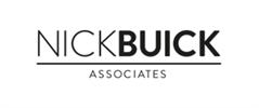 Jobs from Nick Buick Associates Ltd.