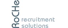 Jobs from RoCHe Recruitment Solutions Ltd