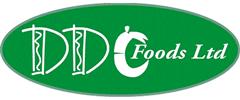 Jobs from DDC Foods Ltd
