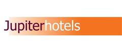 Jobs from Jupiter Hotels Ltd