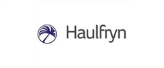 Jobs from Haulfryn Group