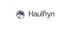 Jobs from Haulfryn Group