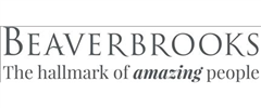 Jobs from Beaverbrooks