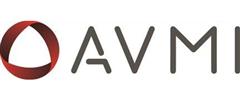 Jobs from AVM Impact Ltd
