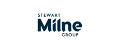 Jobs from Stewart Milne Group