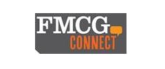 Jobs from FMCG Connect Ltd