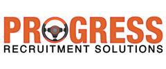 Jobs from Progress Recruitment Solutions UK