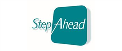 Jobs from Step Ahead