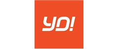 Jobs from YO! Sushi