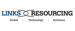Jobs from Links Resourcing