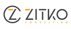 Jobs from Zitko Consulting Ltd