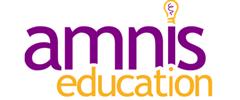 Jobs from AMNIS EDUCATION LTD
