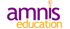 Jobs from AMNIS EDUCATION LTD