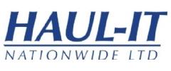 Jobs from Haul-it