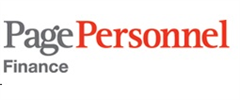 Jobs from Page Personnel Finance