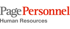 Jobs from Page Personnel HR