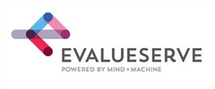 Jobs from Evalueserve