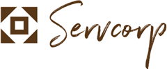 Jobs from Servcorp UK Limited