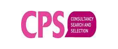 Jobs from CPS Recruitment Ltd