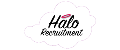 Jobs from Halo Recruitment
