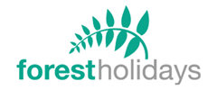 Jobs from Forest Holidays