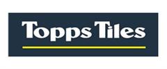 Jobs from Topps Tiles