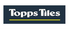 Jobs from Topps Tiles