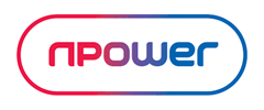 Jobs from NPOWER