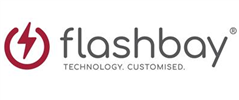Jobs from Flashbay