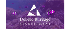 Jobs from Debbie Burbage Financial Recruitment