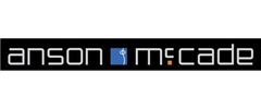 Jobs from Anson McCade Ltd - IT and Finance Recruitment