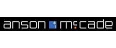 Jobs from Anson McCade Ltd - IT and Finance Recruitment