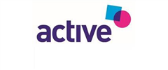 Jobs from Active Business Communications Ltd.