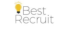 Jobs from Best Recruit UK