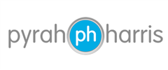 Jobs from pyrah harris partnership